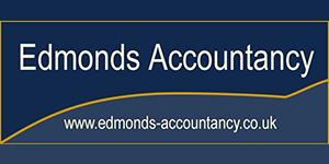 Edmonds Accountancy