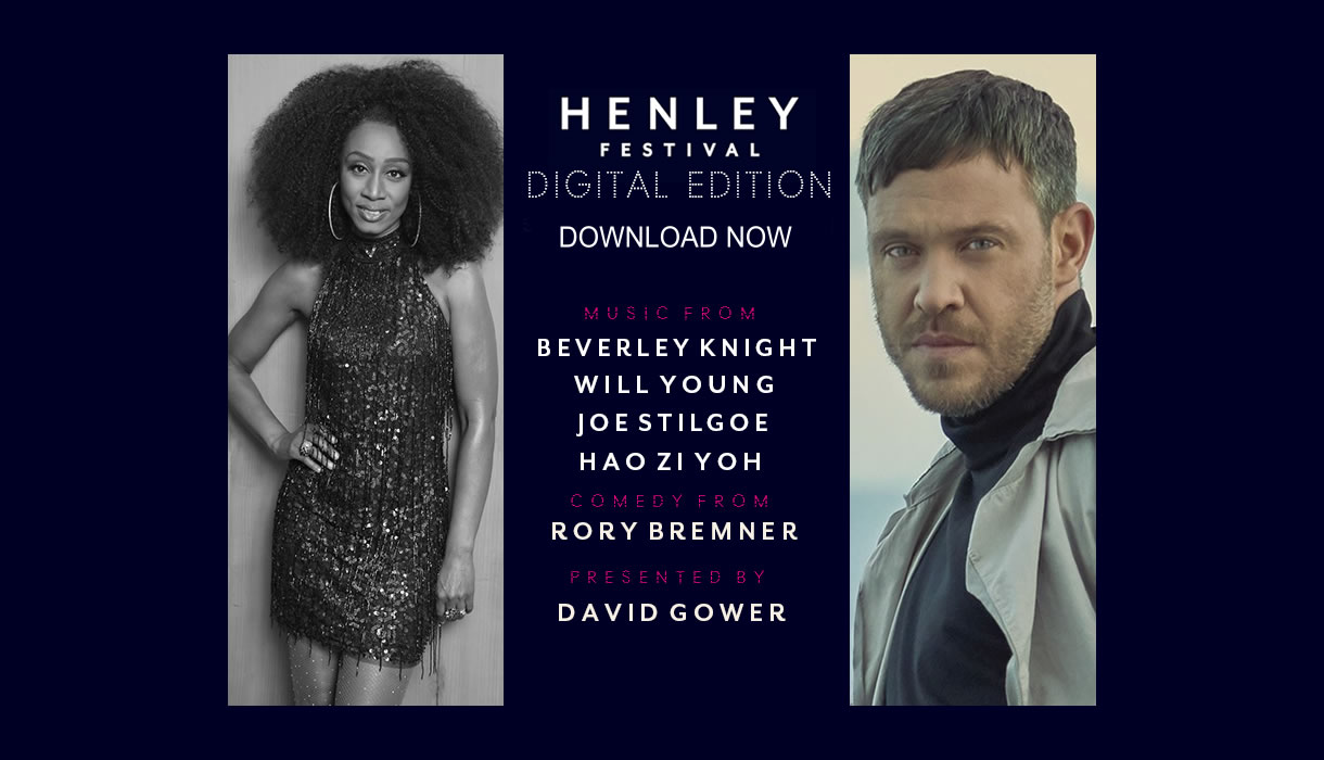 Download Henley Festivals Digital Edition NOW