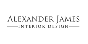 Alexander James Interior Design