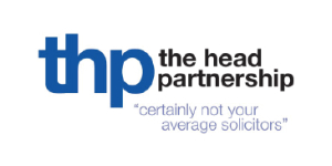The Head Partnership Solicitors