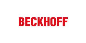 Beckhoff