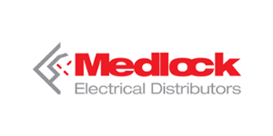 Medlock Electrical Distributors