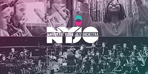 NYJO Jazz Messengers
