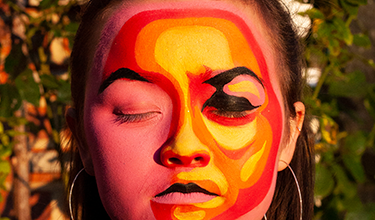 Stylenart Face Painting